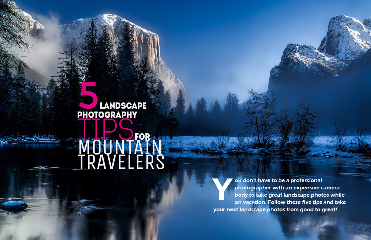 Tips and Tricks on Lens Magazine_31