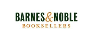 Barnes and Noble Bookstores